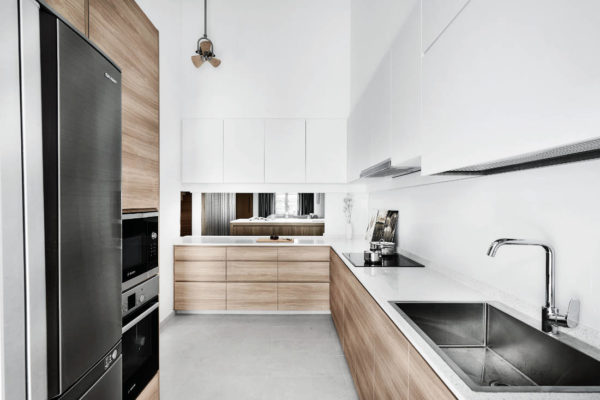 Home renovation: What to splurge and save on