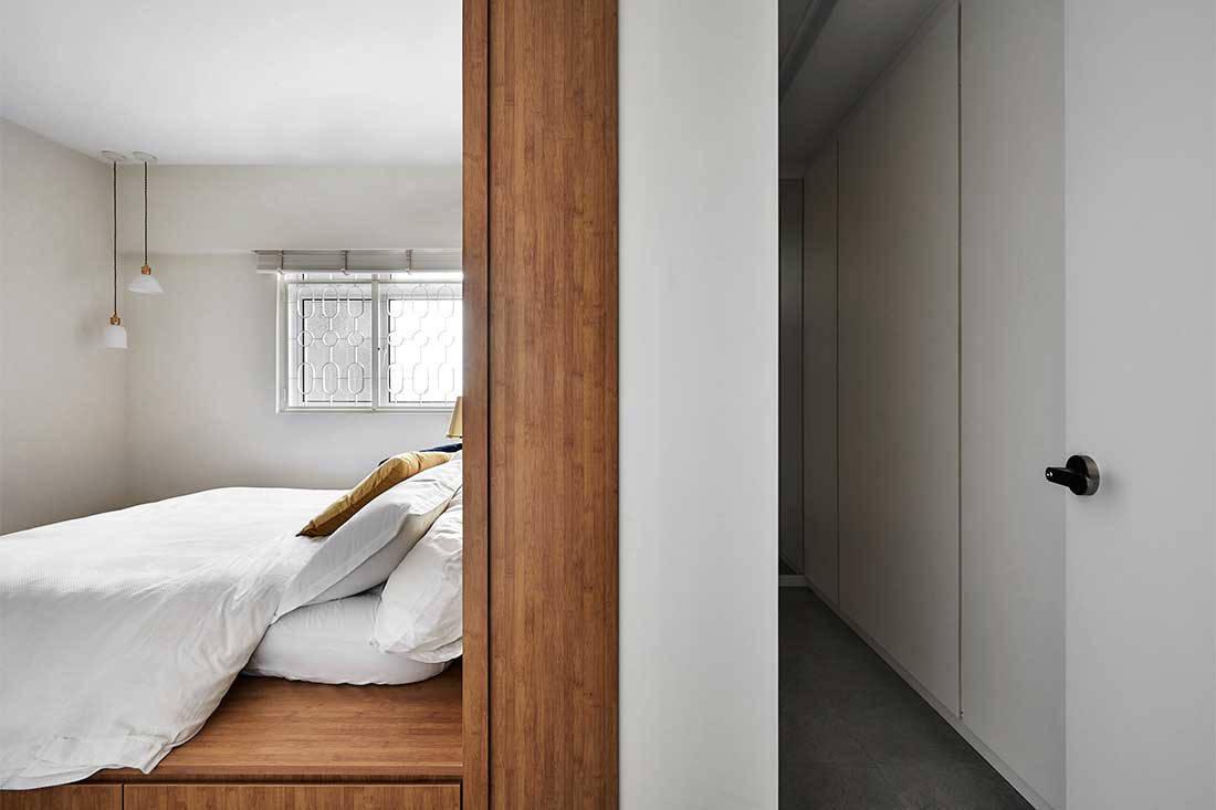 nostalgia Happe Design Atelier