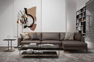 sofas Olta P5 Studio