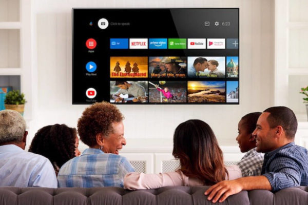 home cinema experience with Sony BRAVIA TV (6)