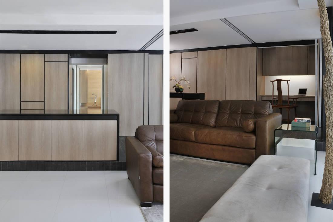 resale HDB flat Pinnacle Duxton theatre inspired by Metaphor Studio (3)