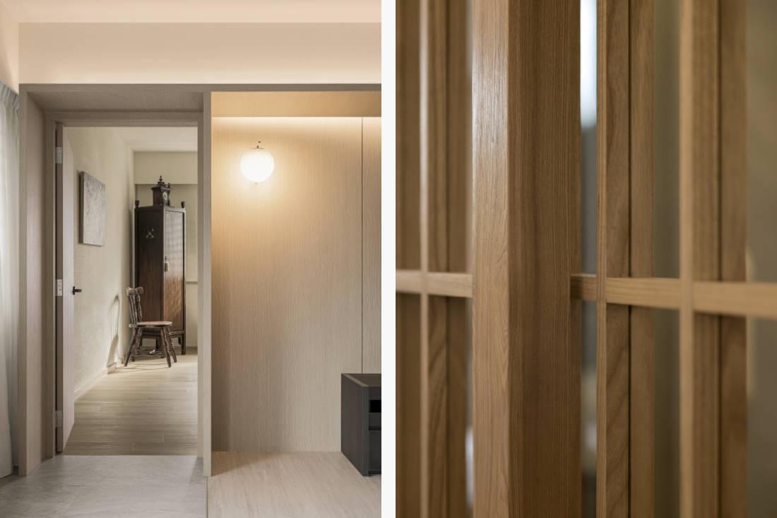 HDB flat designed for tea appreciation by Right Angle Studio (6)