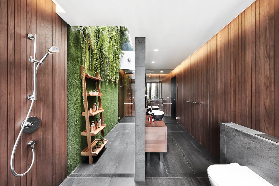 Lookbox Annual 2021 - project by akiHAUS Design Studio