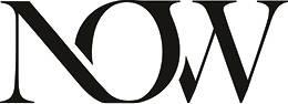 Notion of W logo