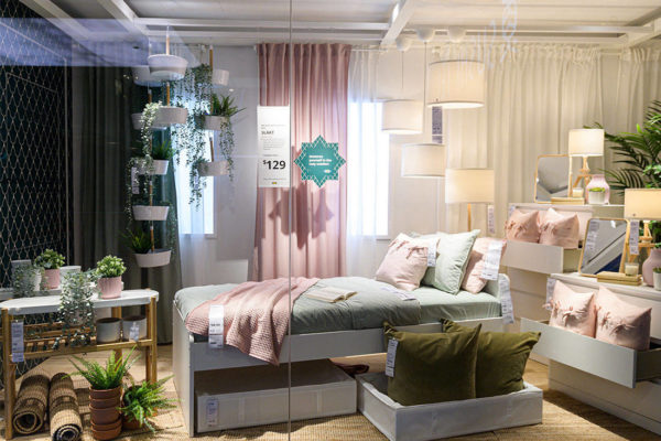IKEA Jurong opens at Jem: See the highlights and opening specials