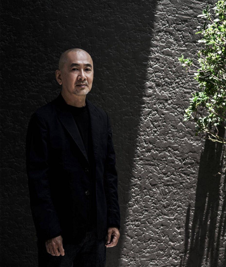 Yip Yuen Hong