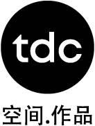 threed conceptwerke_new logo