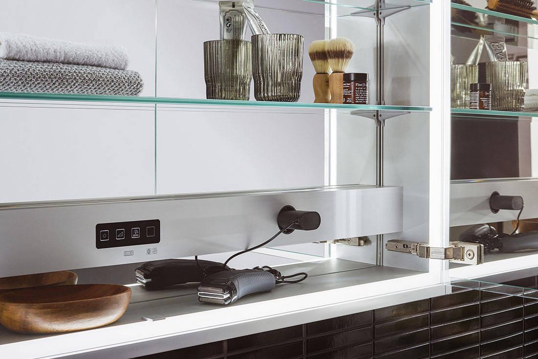 prestige-2-illuminated-mirror-cabinet