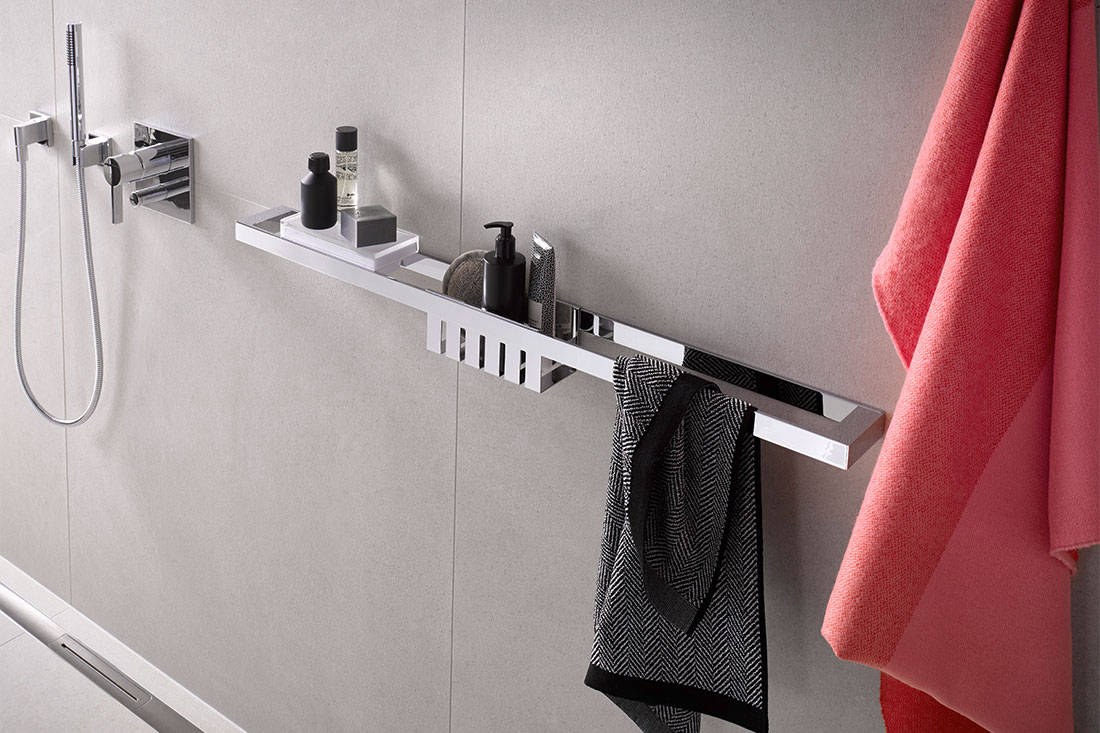 emco Bad Liaison bathroom storage