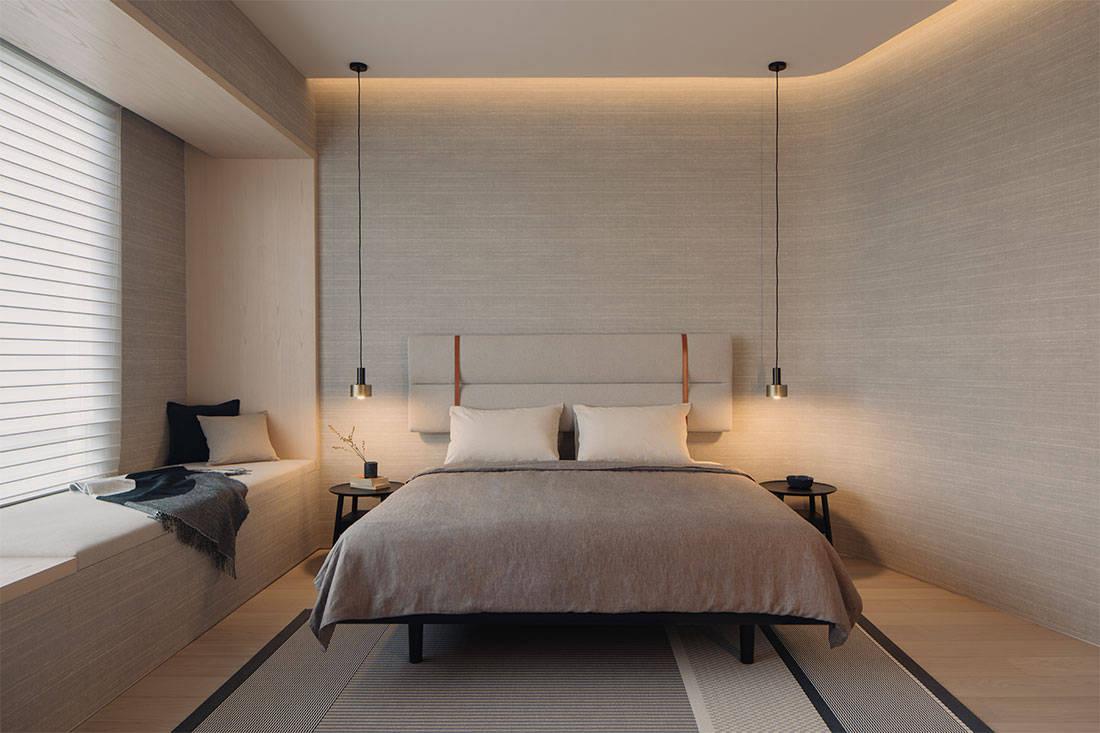 design trends minimalism antimatter