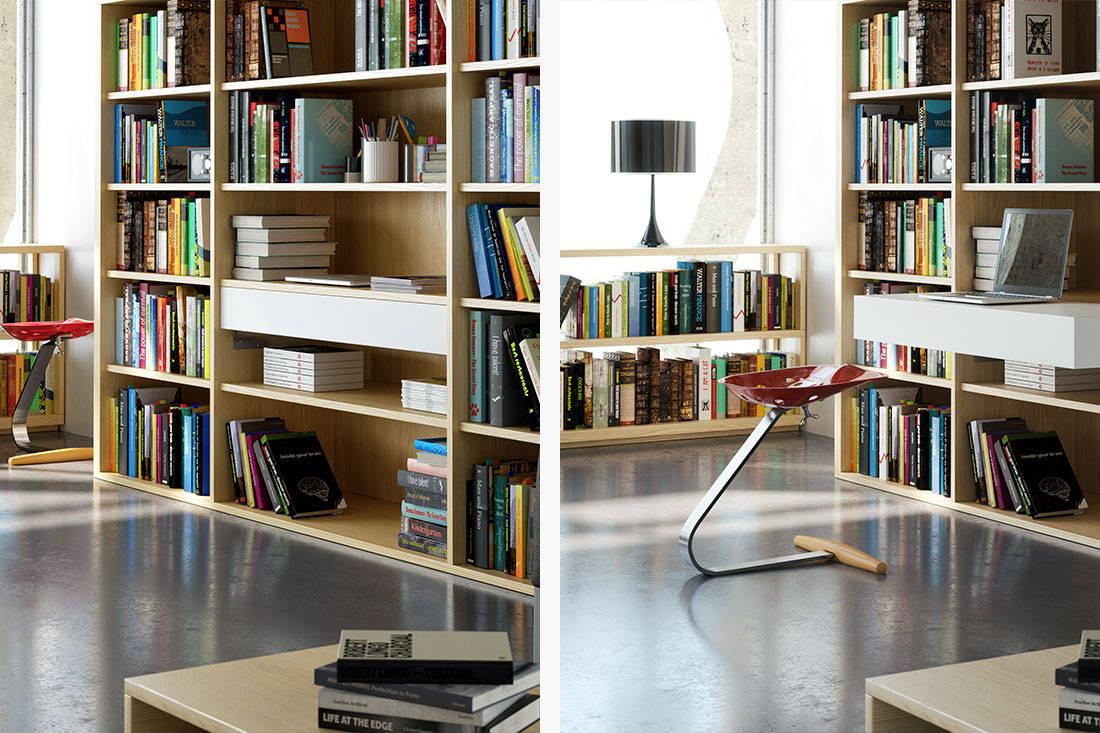 design trends multifunctional design Ewins