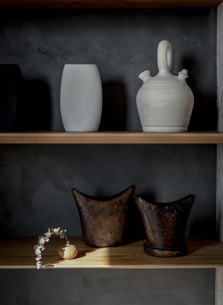ceramics home accessories