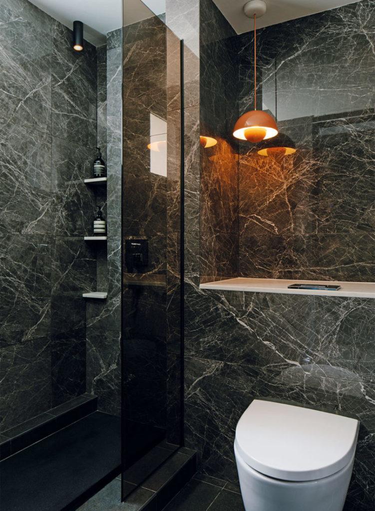 bathroom Joey Khu ID Project
