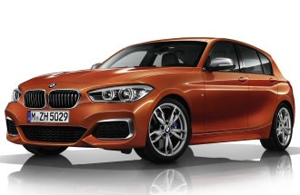 BMW 1 Series 18i URBAN LINE Price Australia