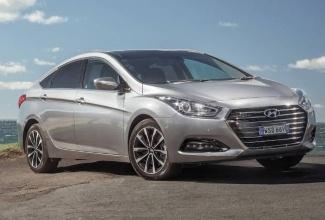 Hyundai i40 PREMIUM Price Australia