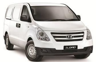 Hyundai iLoad OTHER VARIANT Price Australia