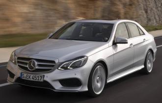 Mercedes-Benz E250 OTHER VARIANT Price Australia