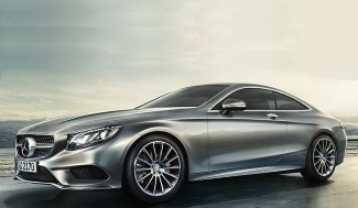 Mercedes-Benz S500 OTHER VARIANT Price Australia