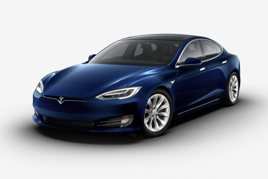 New Tesla Model S Prices. 2019 and 2020 Australian Reviews ...