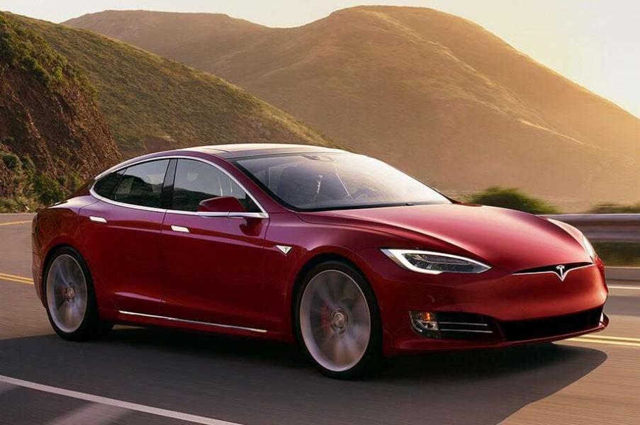 New Tesla Model S Prices. 2019 Australian Reviews | Price ...