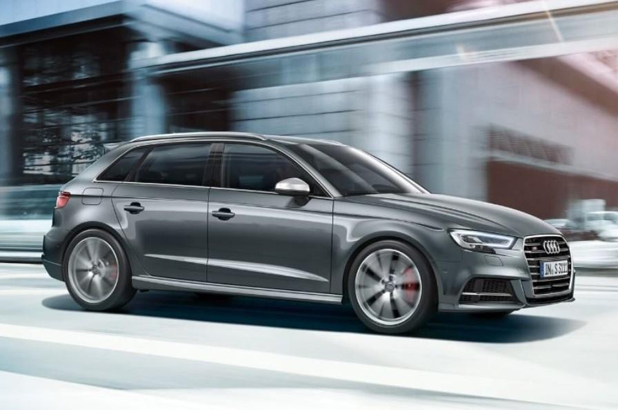 New Audi S3 Prices. 2020 Australian Reviews | Price My Car