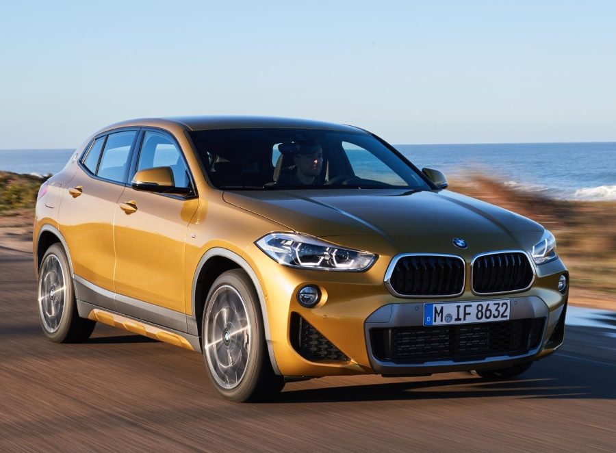 view 2019 current bmw x2 prices in australia price my car. Black Bedroom Furniture Sets. Home Design Ideas