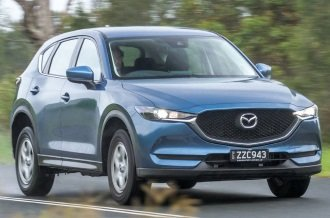 View 2019 Current Mazda Cx 5 Prices In Australia Price My Car
