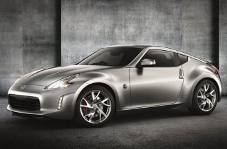 View 2018 Current Nissan 370z Prices In Australia Price My Car