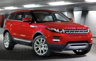 View 2018 And 2019 Current Range Rover Evoque Prices In Australia