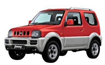 View 2018 Current Suzuki Jimny Prices In Australia Price My Car