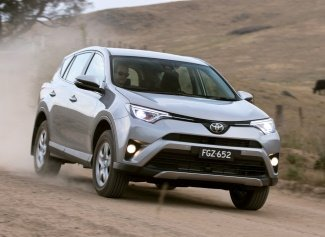 View 2019 Current Toyota Rav4 Prices In Australia Price My Car