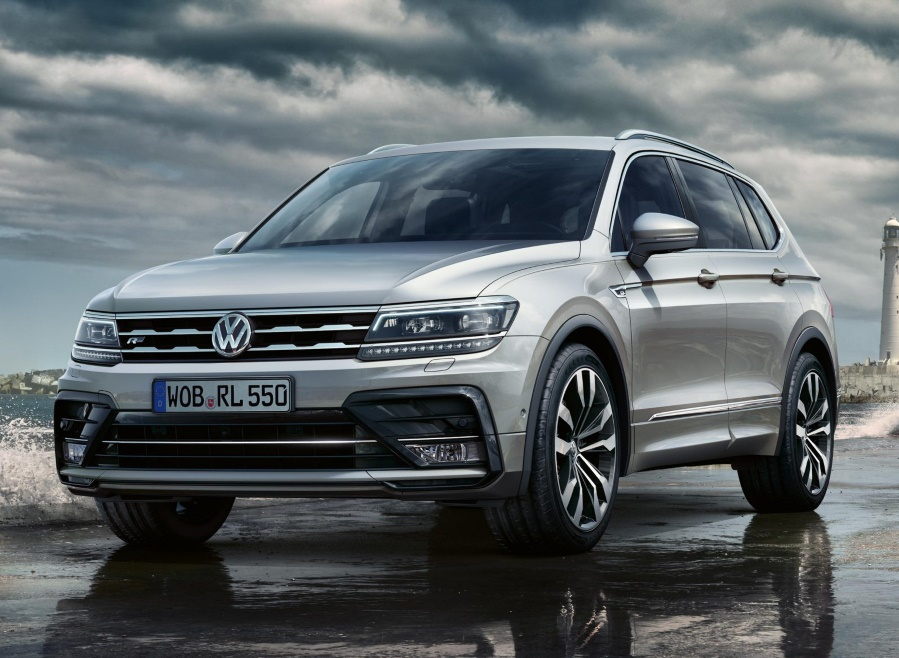 view 2019 current volkswagen tiguan prices in australia. Black Bedroom Furniture Sets. Home Design Ideas