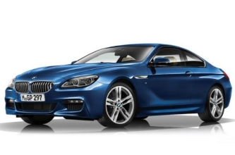 New Bmw 6 Series Prices 2019 Australian Reviews Price My Car