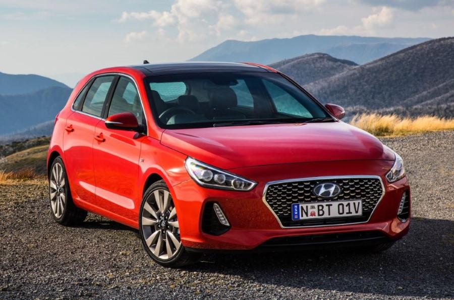 new hyundai i30 prices 2019 australian reviews price my car
