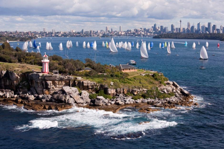 the gold coast italo australian club sydney-#4