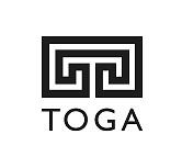 TOGA (1)