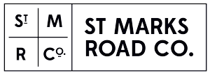 st-marks-road-co-300.png