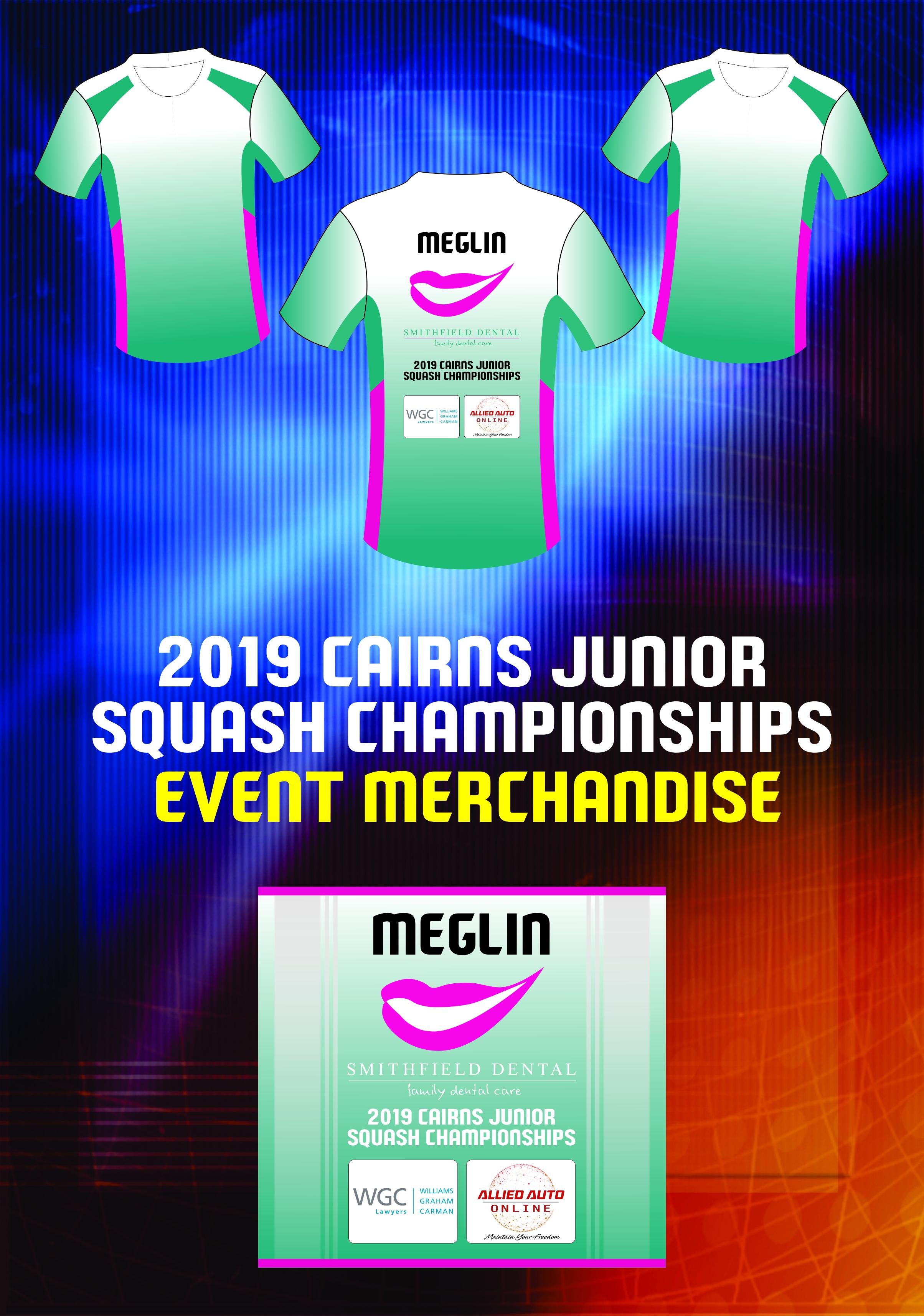 Event-Merchandise