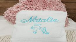 Childrens Towels