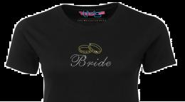 Bridal T Shirts