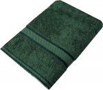 Kingtex Bath Sheet Forest