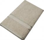 Kingtex Towel Linen