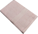 Ramesses Towel Soft Pink