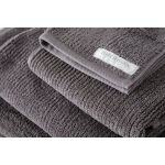 Sheridan Living Textures Towel Granite