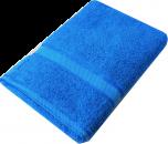 Kingtex Bath Sheet Aqua