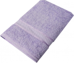 Kingtex Bath Sheet Lilac