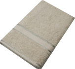 Kingtex Towel Linen