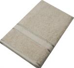 Kingtex Bath Sheet Linen
