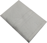 Ramesses Towel White