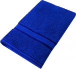 Kingtex Towel Royal